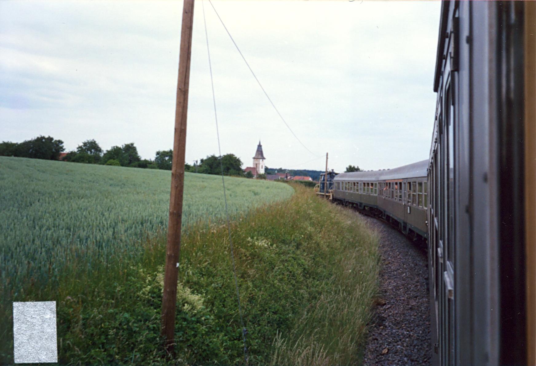 langenburg_blaufelden_1989_einfahrt_blaufelden