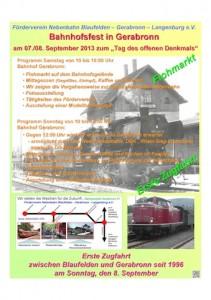 Werbeplakat-Bahnhofsfest2013