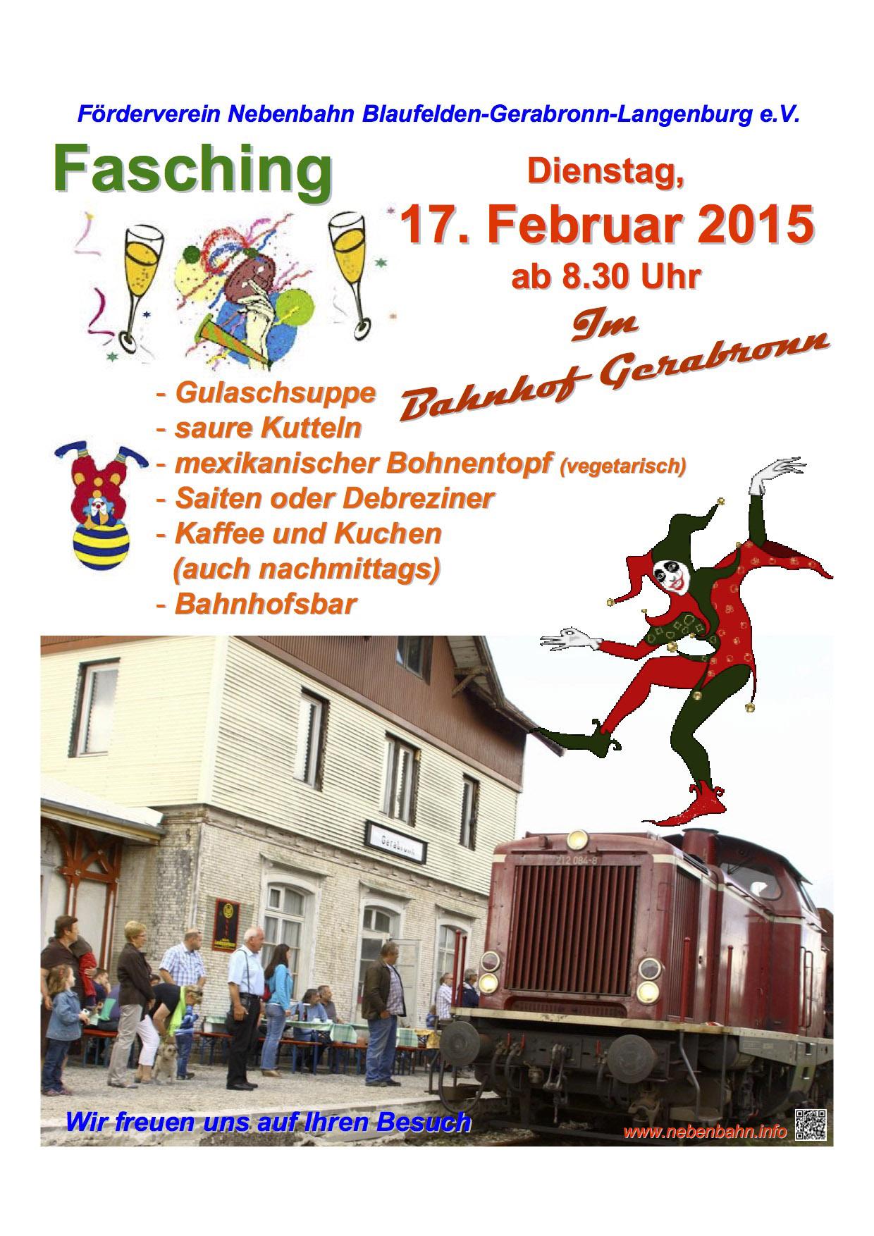 Plakat-Fasching-2015