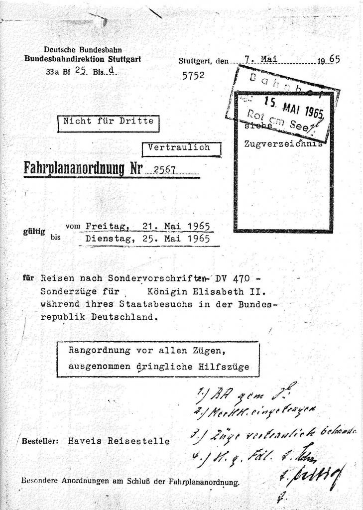 deutsche bundesbahn fahrplanauskunft